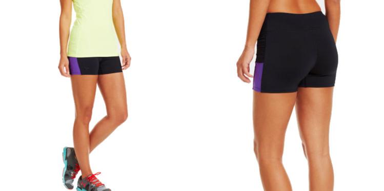 ua-shorts