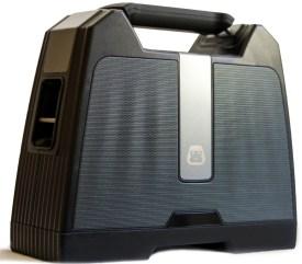 g-boom-speaker