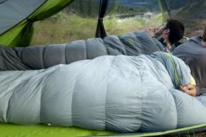 kelty-sleeping-bag