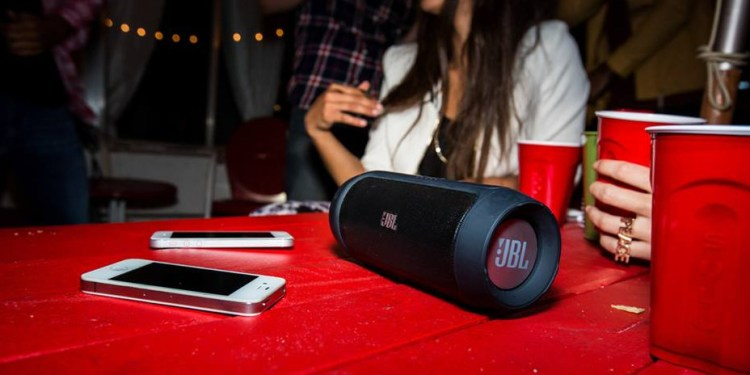 jbl-charge-2-review