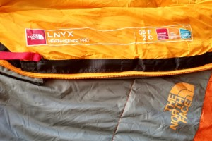 north_face_lynx_logo
