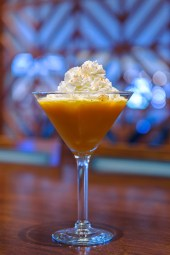 pumpkin-martini-2-17569