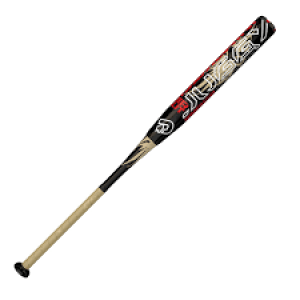 Best ASA Slowpitch Softball Bats of 2016