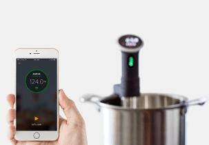Anova Precision Cooker WiFi Review