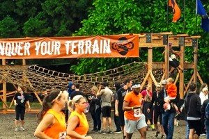 terrain race review