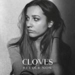 Cloves-Better-Now-2016-2480x2480
