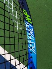 racquet-strings