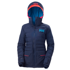Helly Hansen Cordelia Review