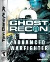 Ghost_Recon_Advanced_Warfighter_2_Game_Cover