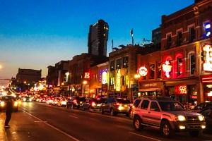 Nashville-2