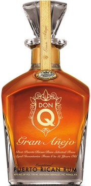 donq rum review