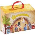 Haba Nativity