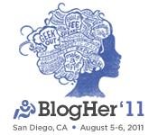 What Should you Really Bring to BlogHer?