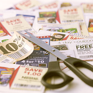 #Couponing For Beginners: Do's and Don'ts