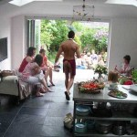 naked butler 34