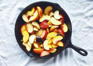 dear stone fruit season dont leave