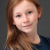 Lillyanne Nicholls