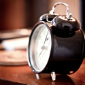 Mimi's Alarm Clock
