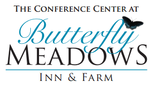 The Conference Center at Butterfly Meadows Inn and Farm
