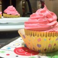 Best Chocolate Cupcakes, butterlustblog.com