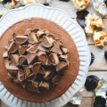Chocolate-Peanut-Butter-Cake--15
