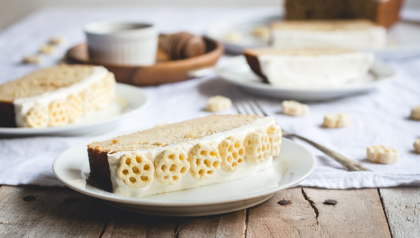 Honeycomb-Pound-Cake-65-2