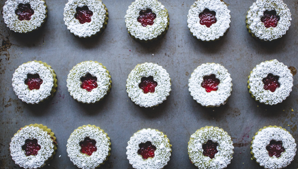 Matcha-Cranberry-Sandwich-Cookies-159-2