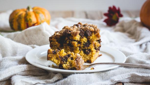 Pumpkin-Crumble-Cake-65-2