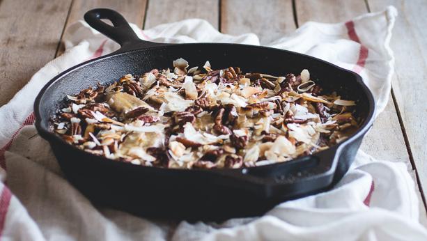 oatmeal-4