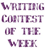 New writing contests featured at Black Heart