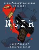 Black Heart's NOIR anthology now online