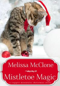 Cover_Mistletoe Magic