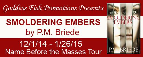 NBTM Smoldering Embers Tour Banner copy