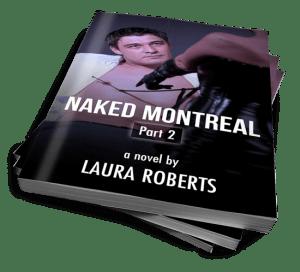 NM2-paperbackstack_550x498