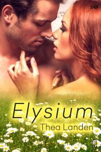 BookClover_Elysium