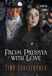BookCover_FromPrussiaWithLove