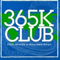 365KClub