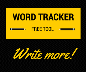 WordTracker2