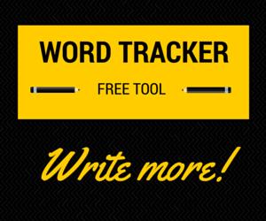 WordTracker2