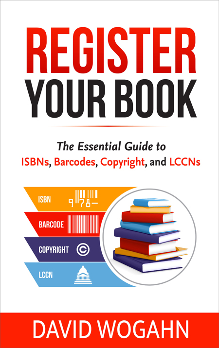 registeryourbook