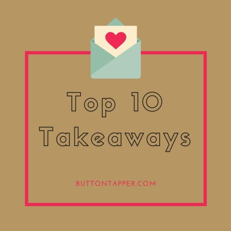top10takeaways