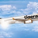 Tiger Air Philippines, welcome to Butuan!