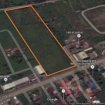 Uratex Showroom, Plant and Warehouse Soon to Rise in Butuan