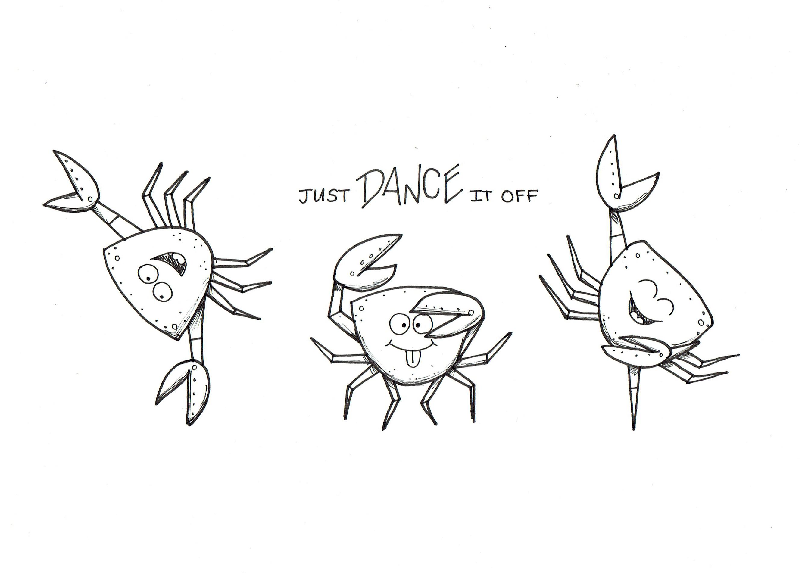 Chickadee Designs