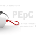 PEpC-procurement-engineerin