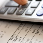 calculating the cost of an extra supplier