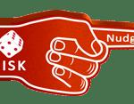 nudge-risk2002