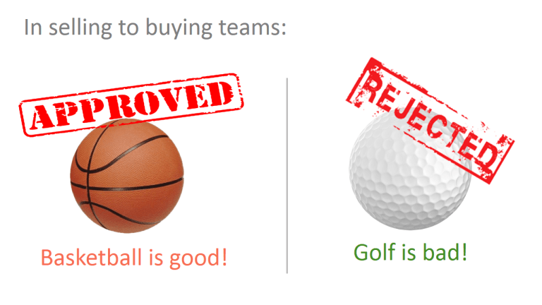 golf-bad-basketball-good