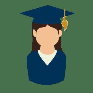 Doctorate Degree