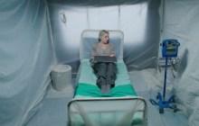 E-bola : projet de sensibilisation entre santé et cinéma